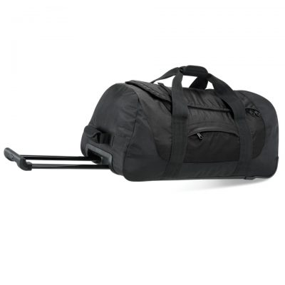 Vessel Wheelie Bag