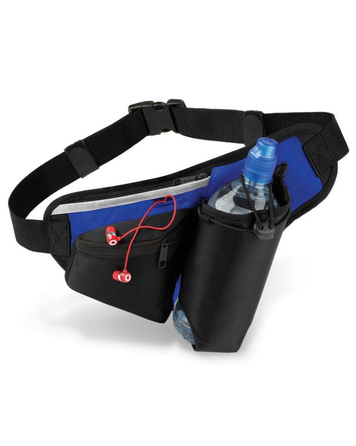 Hydro Belt Bag