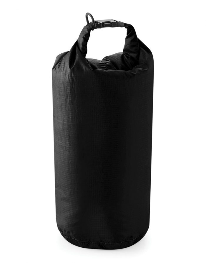 Quadra Submerge 5 Litre Drysack