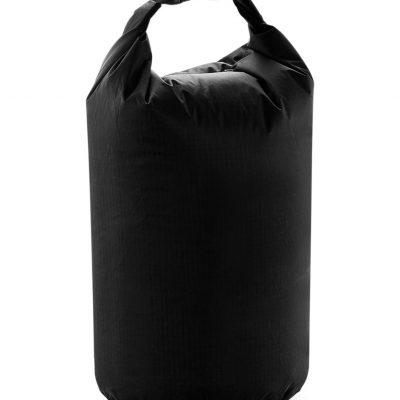 Quadra 15 Litre Drysack