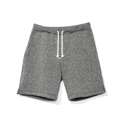 American Apparel Adult Gym Short
