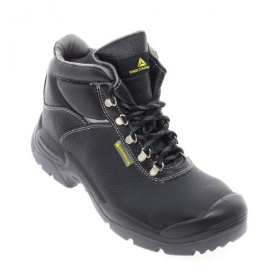 Sault Safety Boot