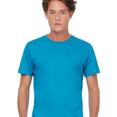 B&C Men-Only T-Shirt