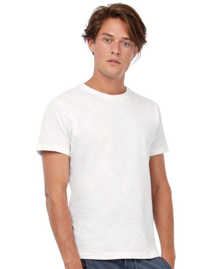 B&C Too Chic Mens T-Shirt