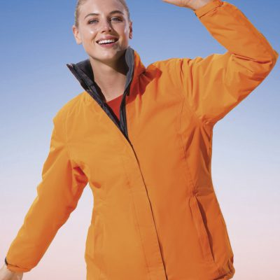 Regatta Standout Womens Aledo Jacket