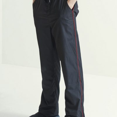 Regatta Active Mens Athens Track Pants