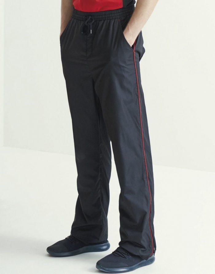 Regatta Active Mens Athens Track Pants