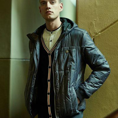 Regatta Originals Withington Jacket