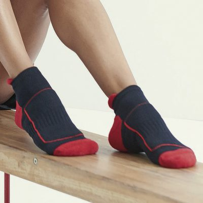 Regatta Active Unisex Socks