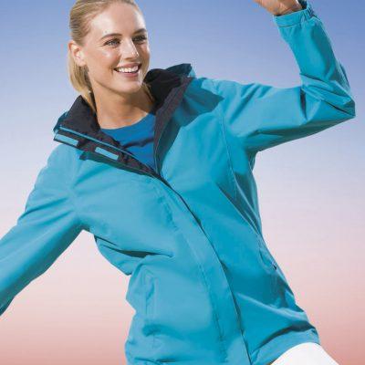 Regatta Standout Womens Ardmore Jacket