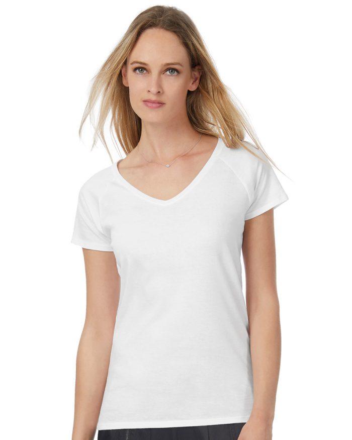 Ladies' Blondie Classic T-Shirt
