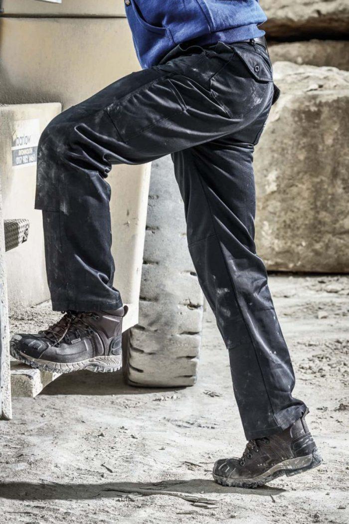 Redhawk Super Work Trouser (Regular)