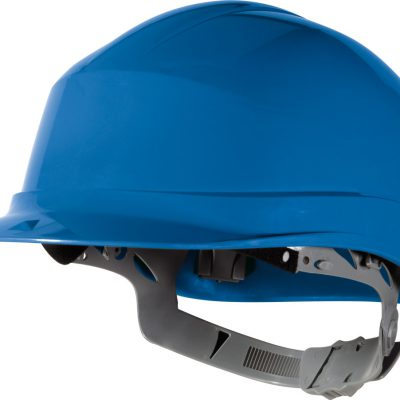 Zircon Hard Hat